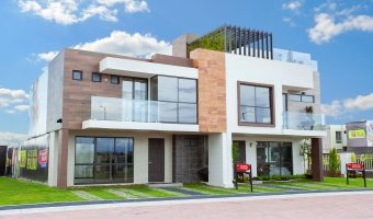 Royal 8000 – Villas de Nextlalpan